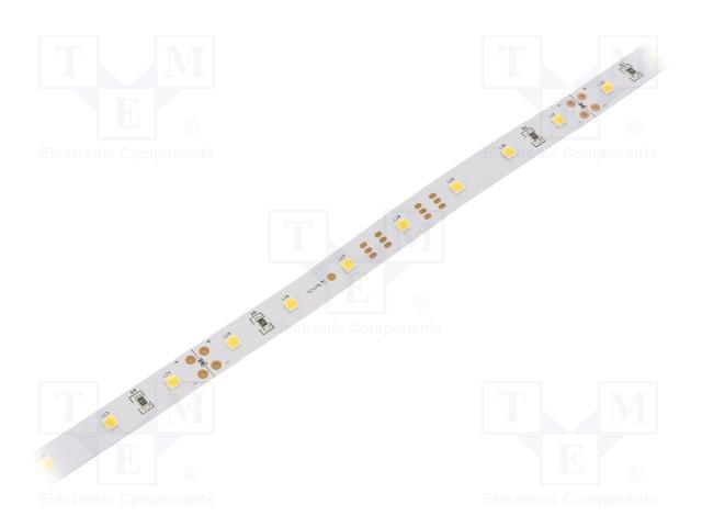 TRON 00213037 - LED tape