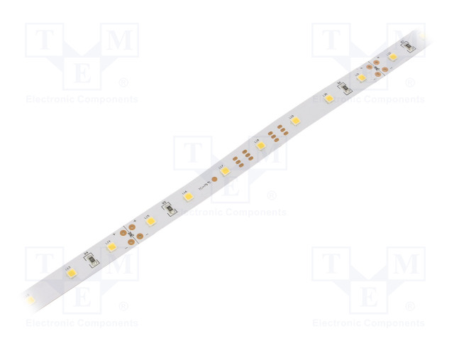 TRON 00213037 - LED-Band