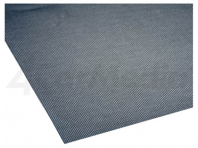 CLT.30.103 4CARMEDIA, Acoustic cloth