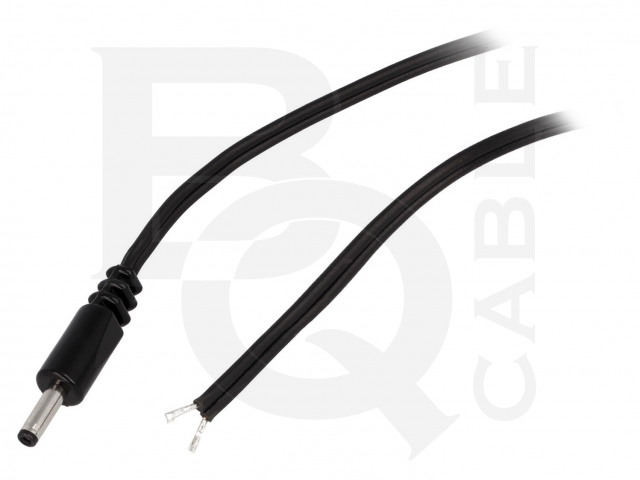DC.CAB.0600.0150 BQ CABLE, Kabel