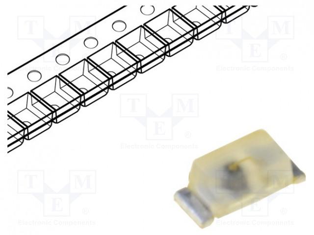 OSRAM LG L29K-F2J1-24 - LED