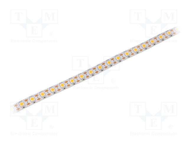 Ledxon LFBML-SW827-12V-1S140-20 - LED tape