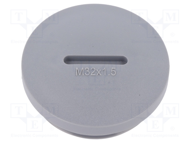 ALPHA WIRE HPM32 SL080 - Stopper