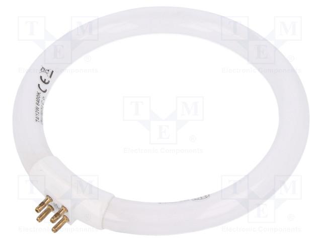 DAYLIGHT COMPANY DN0004 - Zářivka