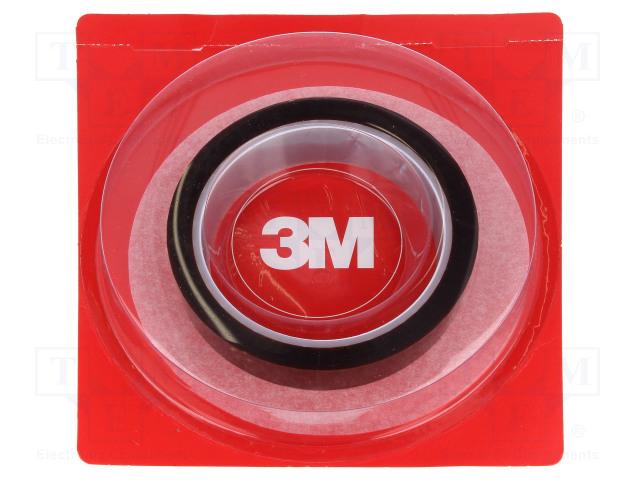 3M 5413 - Páska: vysokoteplotní