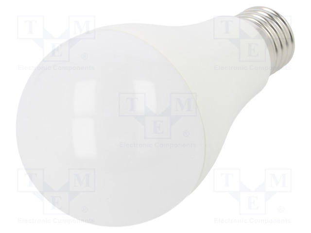 V-TAC SKU 160 - Žárovka LED