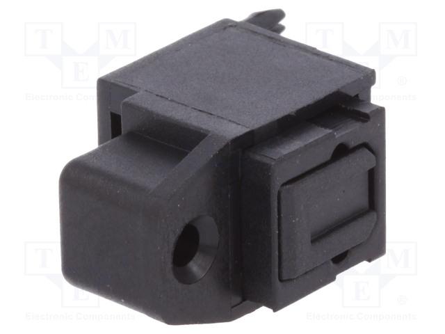 CLIFF OTJ-5 FCR684205T - Konektor: optické (Toslink)
