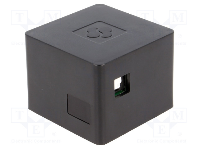 SOLIDRUN CUBOX TV - Jednodeskový počítač