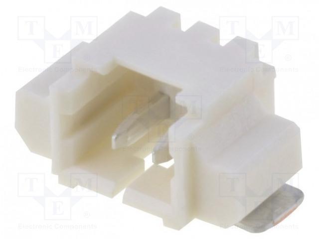 MOLEX 53261-0271 - Socket