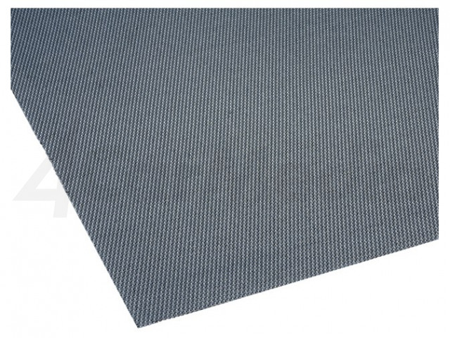 CLT.30.107 4CARMEDIA, Acoustic cloth