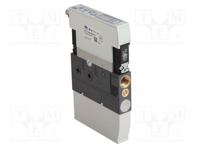 SCHMALZ SCPI-15-NO-RD-M12-5 - Ejector