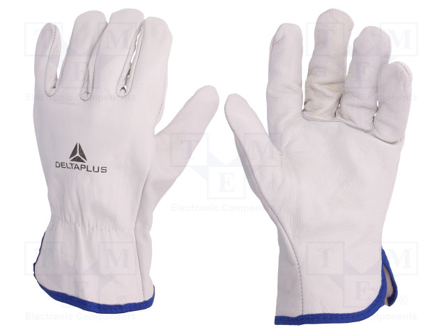 DELTA PLUS FBN4910 - Protective gloves