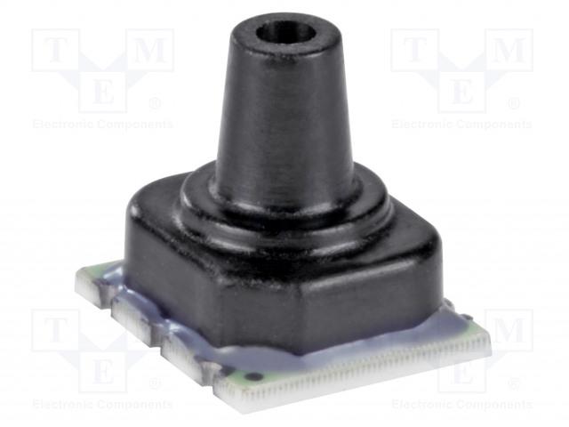 HONEYWELL ABPLLNN600MGAA3 - Sensor: pressure