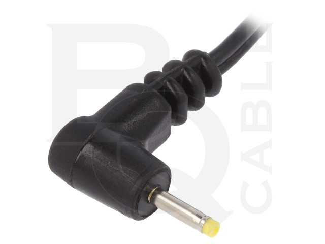 DC.CAB.0201.0150 BQ CABLE, Kábel