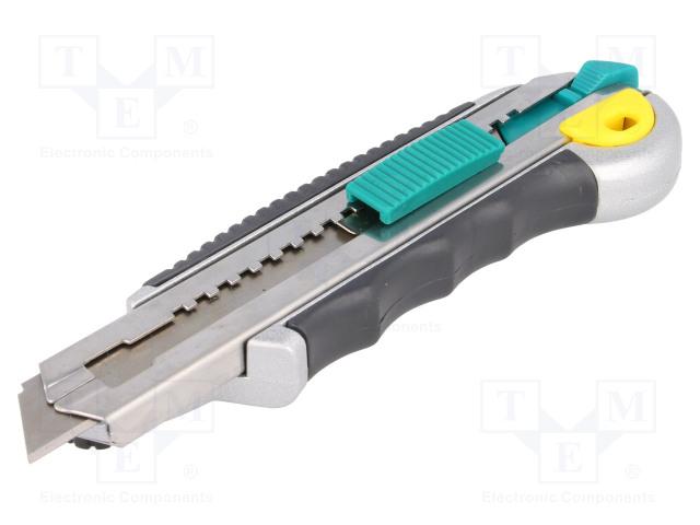 WOLFCRAFT WF4136000 - Nôž
