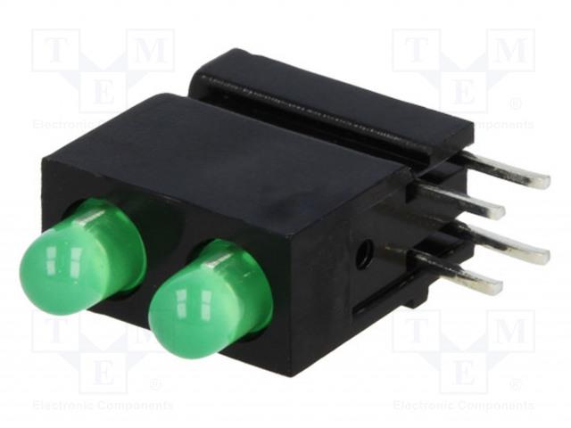 MENTOR 1801.8831 - LED