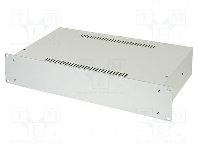 """RETEX P32180021 - Obudowa: w standardzie 19"""""""
