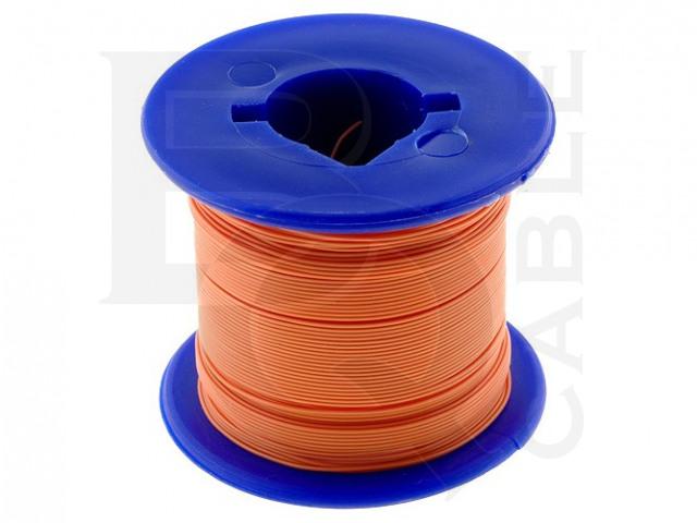 KYNAR-OR/100 BQ CABLE, Leitungen