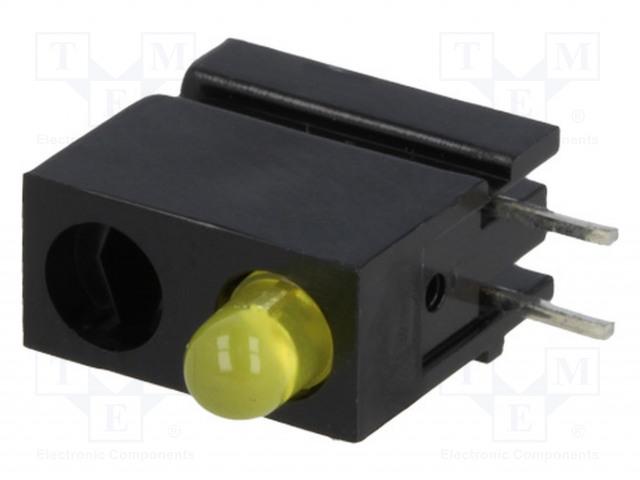 MENTOR 1801.7033 - LED