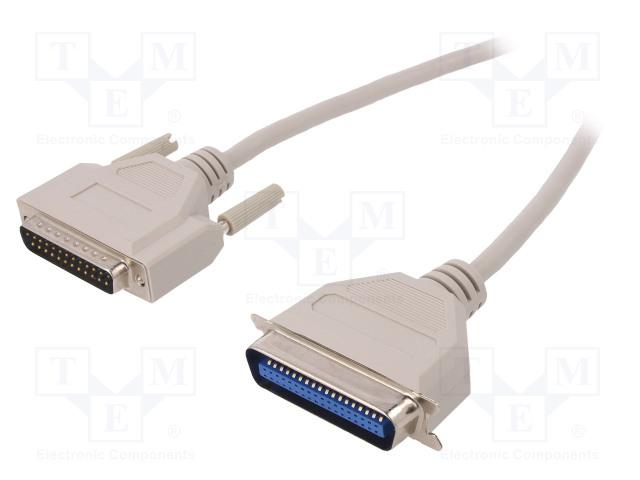 ASSMANN AK-580100-018-E - Kabel