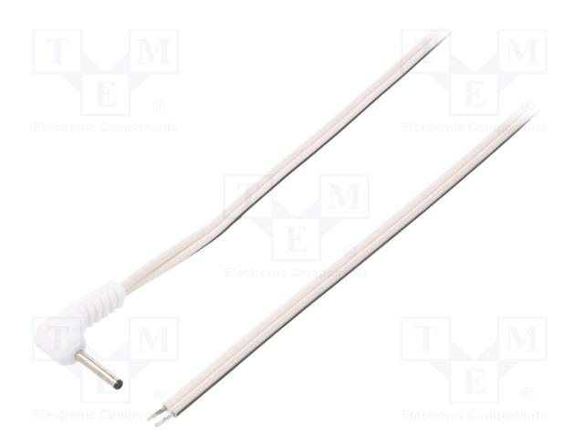 BQ CABLE DC.CAB.0301.0150 - Kabel
