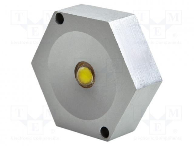 Ledxon 9008001 - Module: LED