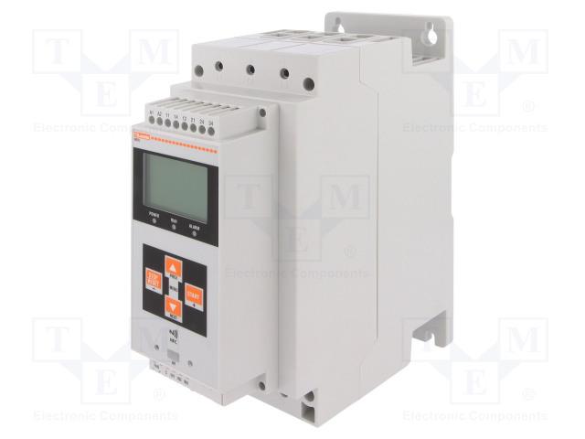 LOVATO ELECTRIC ADXL0085600 - Module: soft-start