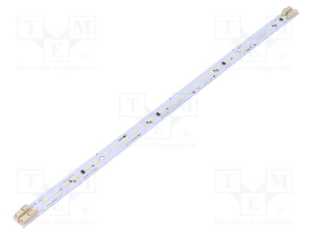 Ledxon LRPHL-SW850-24V-32S94-20-IC - Barra LED
