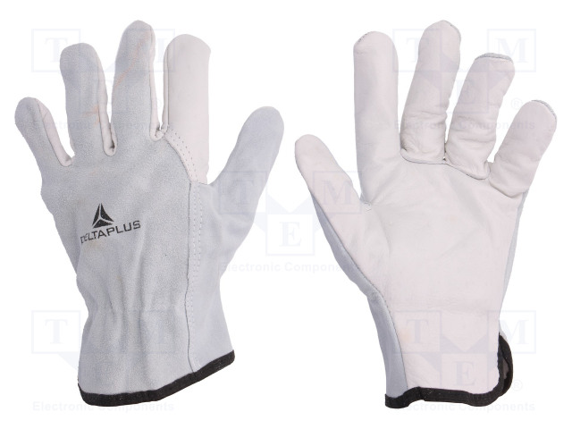 DELTA PLUS FCN2909 - Protective gloves