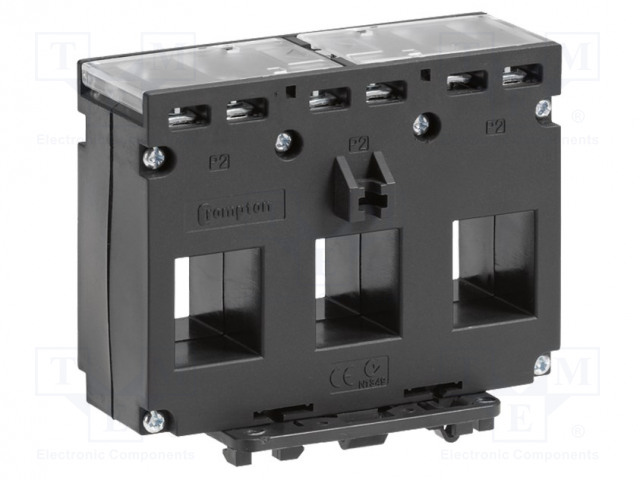 CROMPTON - TE CONNECTIVITY M3N1125/5A35 - Current transformer