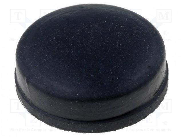 FIX&FASTEN RF-004 - Self-adhesive foot