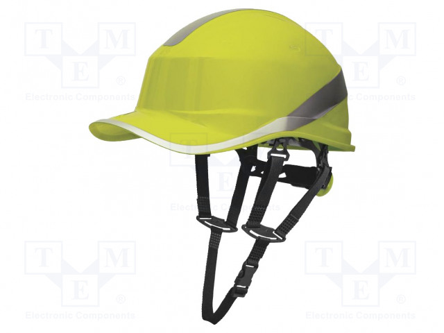 DELTA PLUS DIAM5UPJAFL - Protective helmet