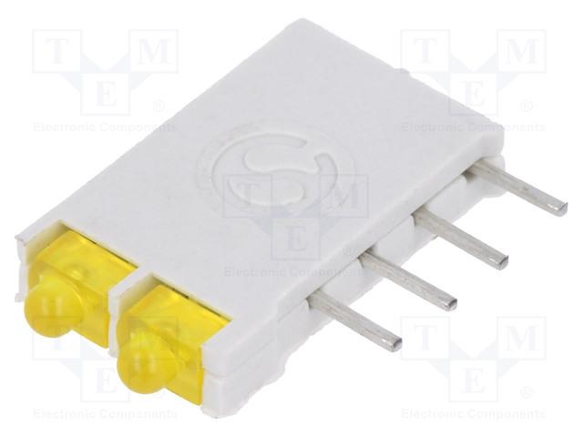 SIGNAL-CONSTRUCT DBI01311 - LED
