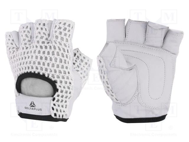DELTA PLUS 50MAC09 - Protective gloves