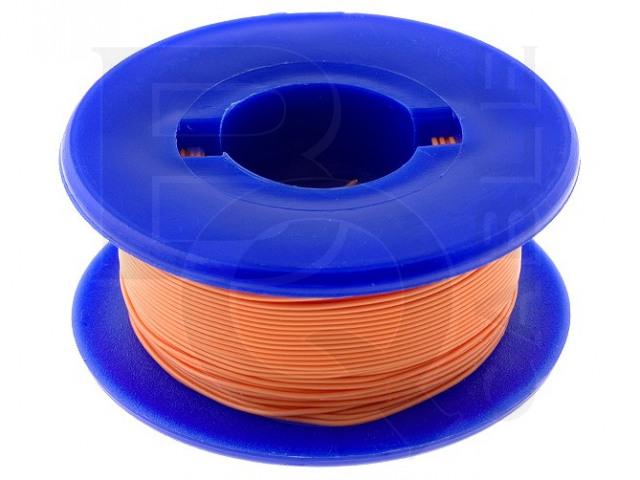 KYNAR-OR/50 BQ CABLE, Leitungen