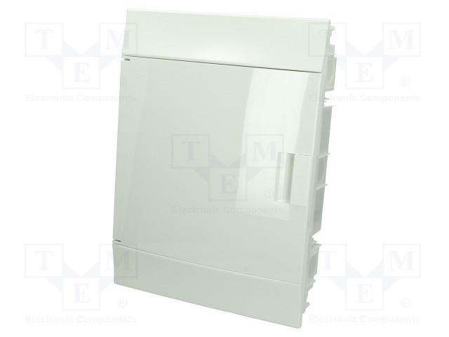 ABB 1SLM004102A1105 - Obudowa: do aparatury modułowej