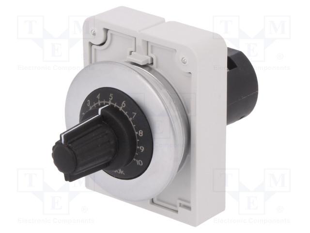 EATON ELECTRIC M30C-FR100K - Potenciometr
