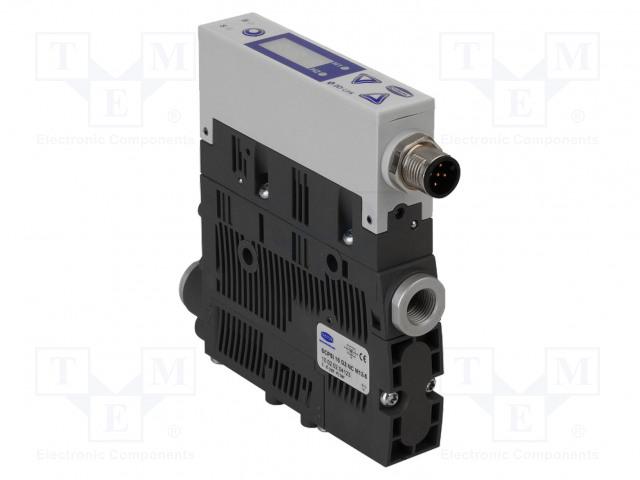 SCHMALZ SCPSI-10-G02-NC-M12-5 - Ejector