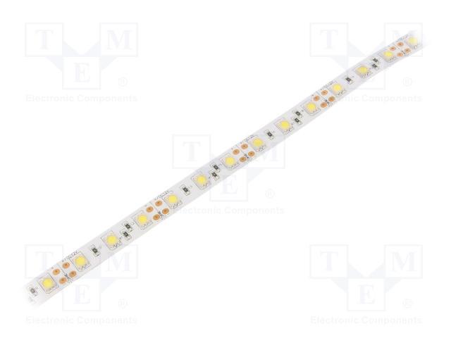 TRON 00201672 - LED-Band