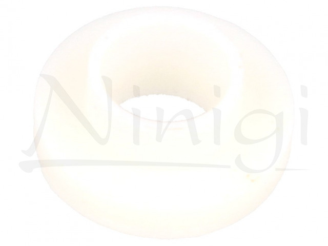 NIPPEL-TO220 NINIGI, Insulating bushing
