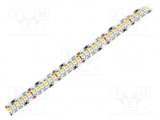 Ledxon LFBHL-SW827-24V-6S42-20 - LED tape