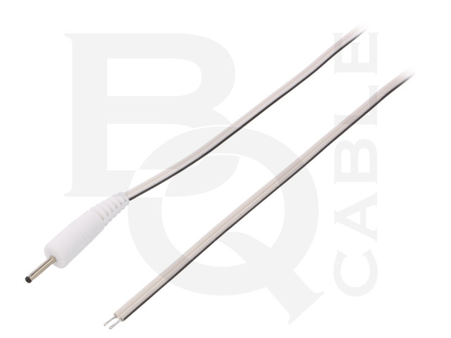 DC.CAB.0300.0150 BQ CABLE, Kábel