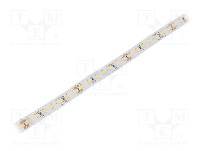 TRON 00213035 - LED tape