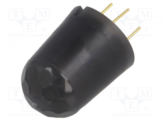 PANASONIC AMN31111J - Sensor: motion