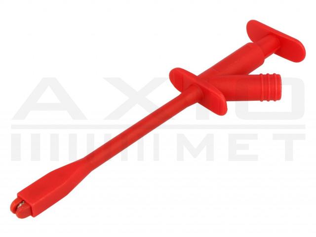 AX-CP-08-R AXIOMET, Messgreifer