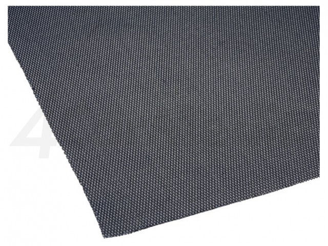 CLT.30.105 4CARMEDIA, Acoustic cloth