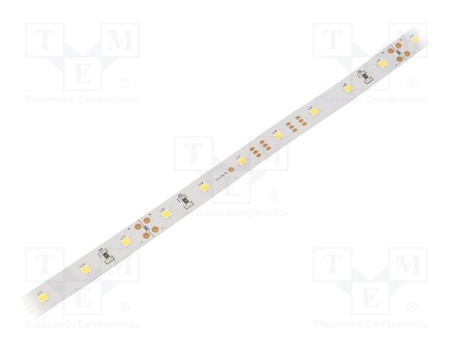 TRON 00213734 - LED tape