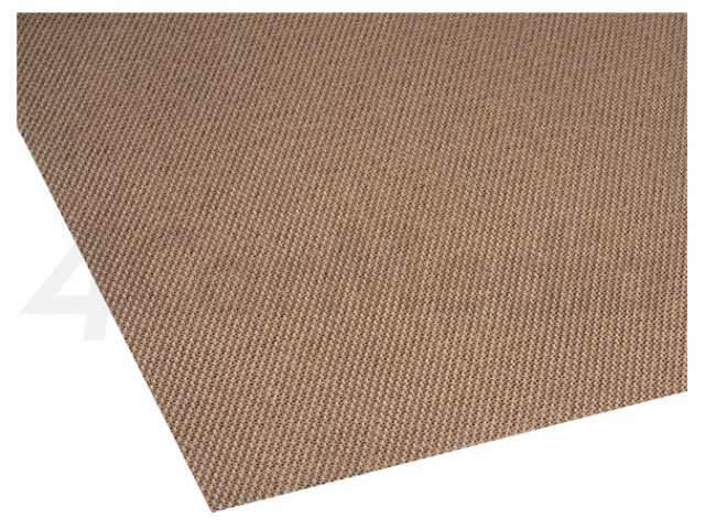 CLT.30.104 4CARMEDIA, Acoustic cloth