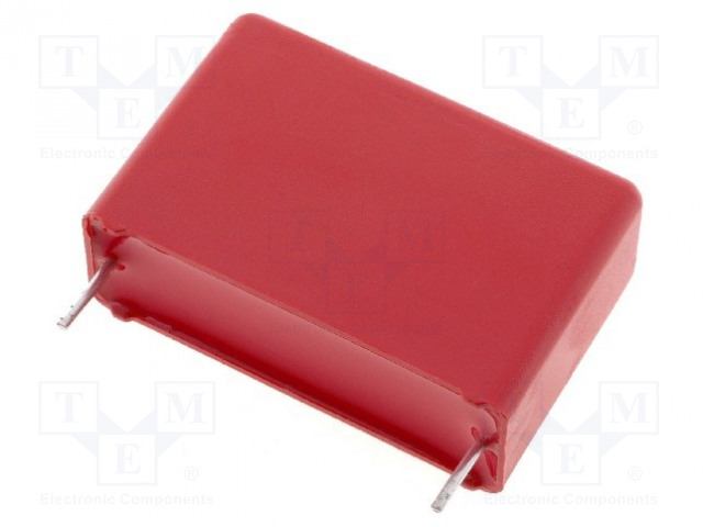 WIMA MKP1J022204B00KI00 - Kondenzátor: polypropylénový
