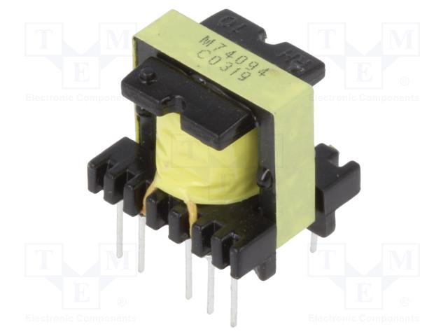 MYRRA 74094 - Transformer: impulse